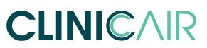 Clinicair Logo